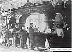 1881_BAR
