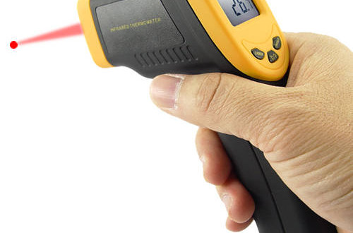 Non-Contact_Infrared_Thermometer_Temperature_Laser_Gun